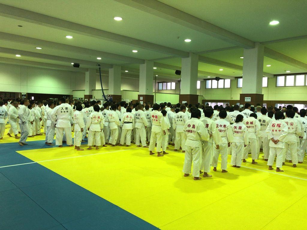学校法人愛知真和学園 - JapaneseClass.jp