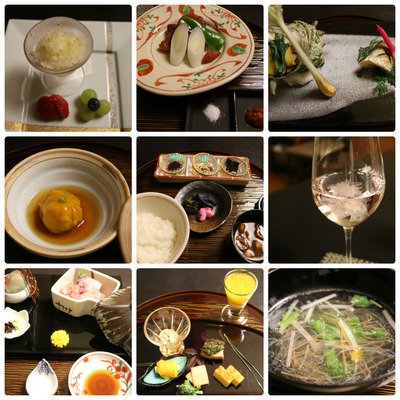 collage_photocat2