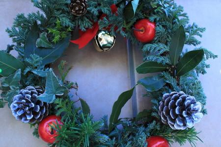06クリスマス (1)