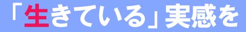 鈴村2-2