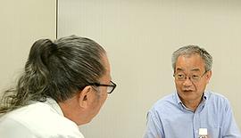 沢田7-1