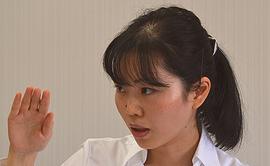 鈴村3-1