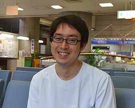 笹松7-1