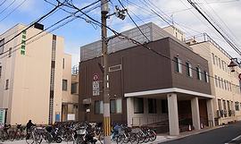 沢田4-1