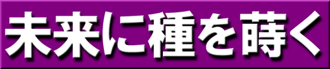 杉本7-2