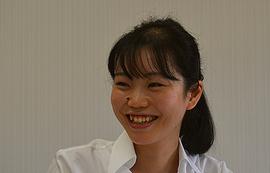 鈴村a1-1