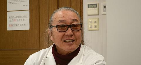 笹松2-6