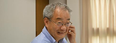 沢田2-6