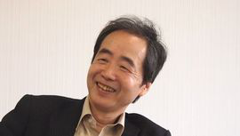 松田3-1