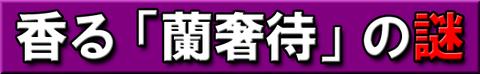 杉本3-2