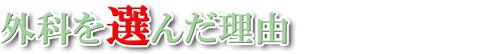 笹松2-4