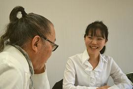 鈴村2-1
