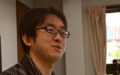 笹松3-6
