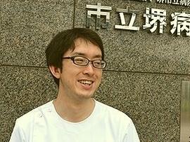 笹松5-1