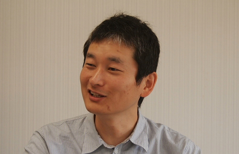 竹本10-8