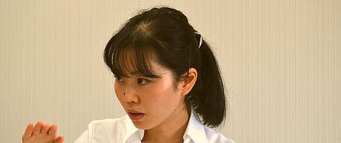 鈴村6-6