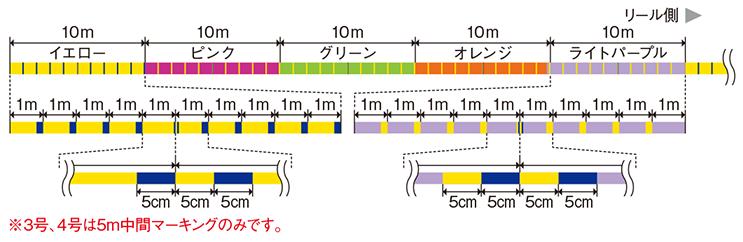N419_D1