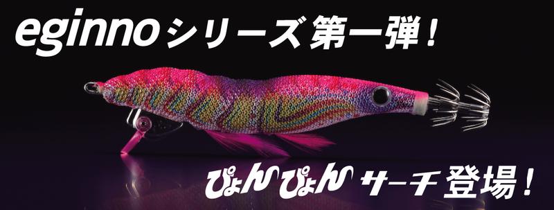 banner1_1