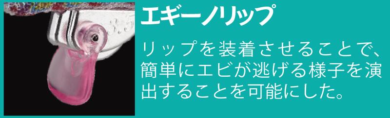 search_01