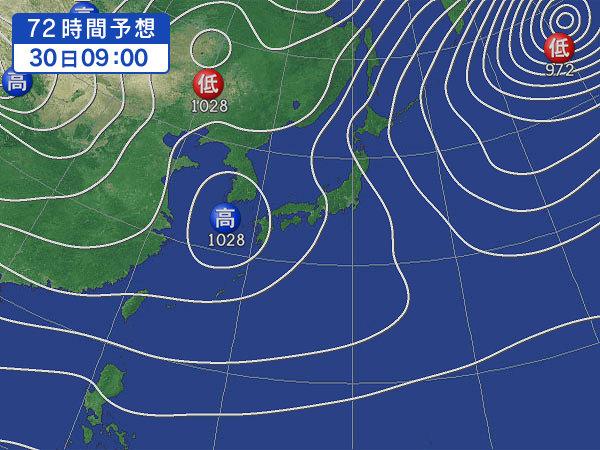 weathermap72