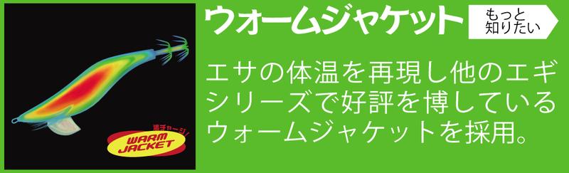 search_05