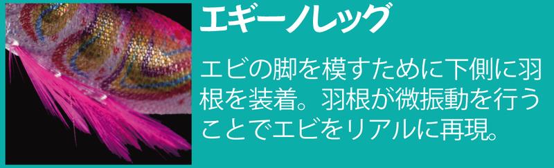 search_02