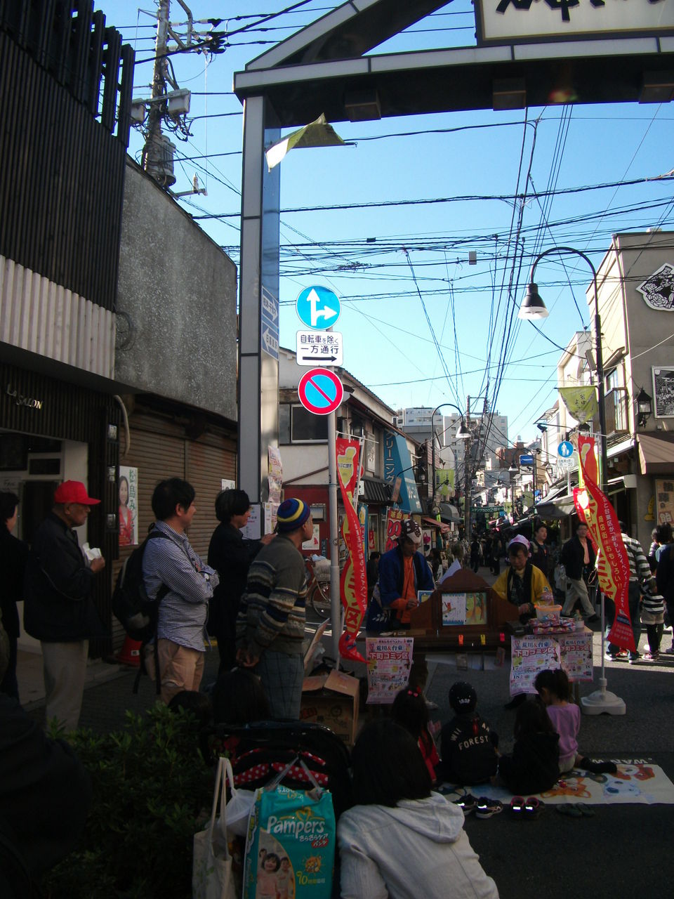 20121110隹キ荳ュ縺阪y繧薙&繧兔DSCF2555