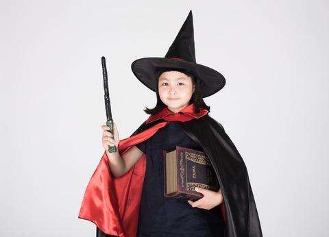 halloween0I9A9931_TP_V4