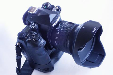 Irix15mm3