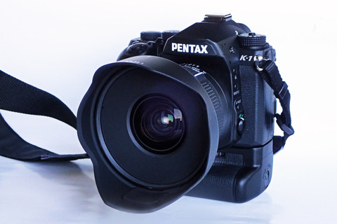 Irix15mm2