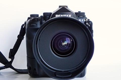 Irix15mm4