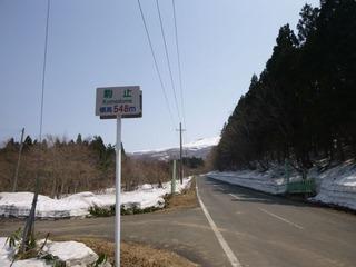 P1000956