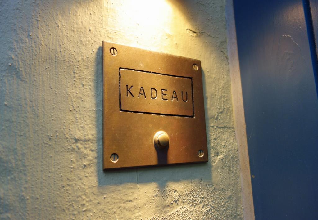 kaido001