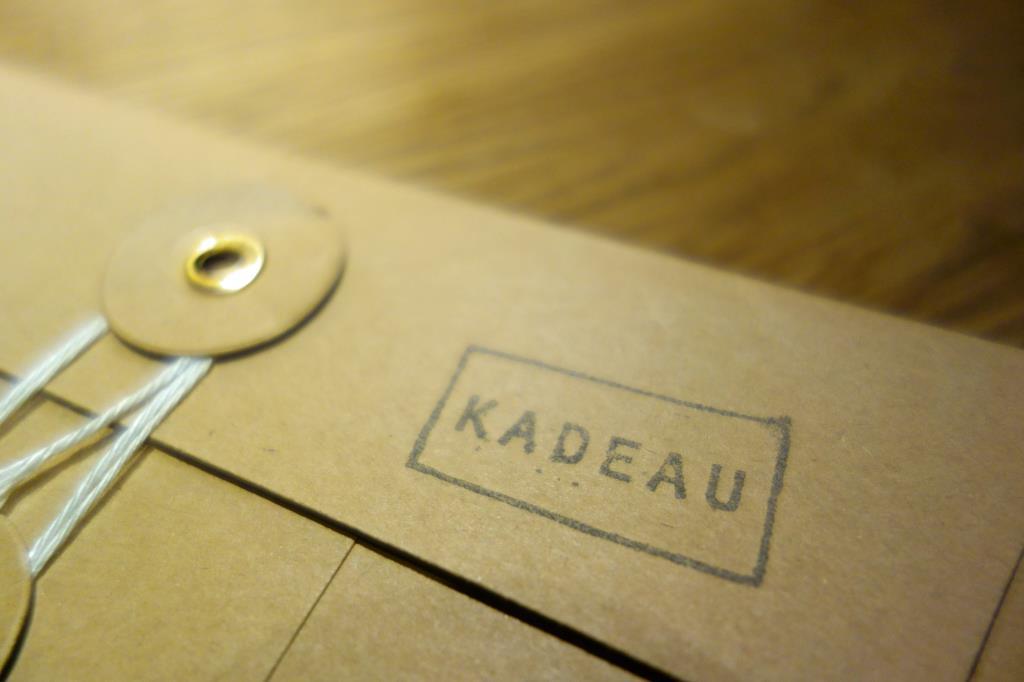 kaido027