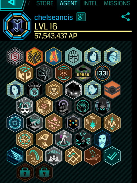 ingress-b2