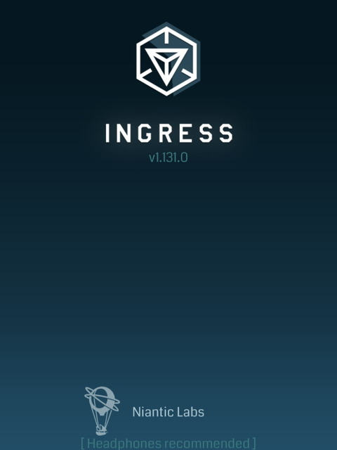 ingress-b