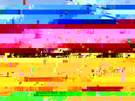 glitch_20_00_save