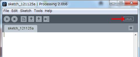 Processing02
