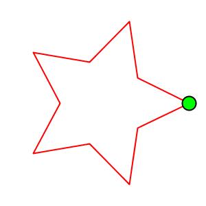 pict175235
