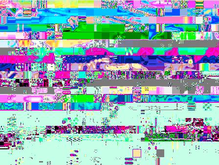 glitch_20_08