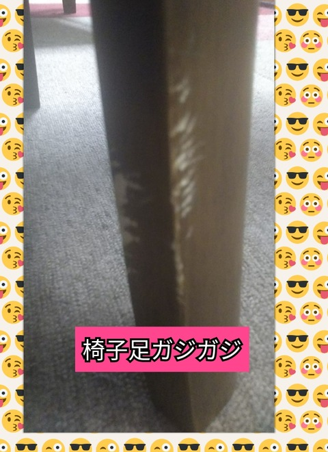 CollageMaker_20190312_072426973