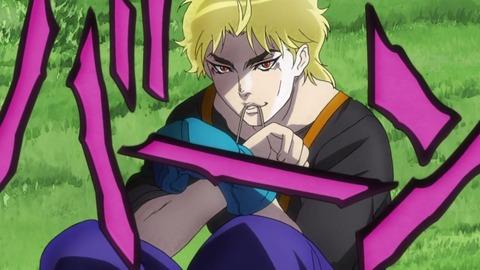 _anime