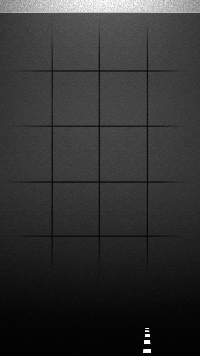 レス134の画像