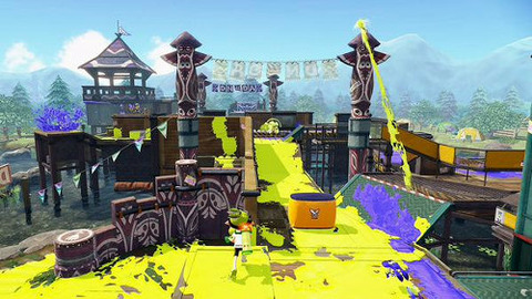 splatoon-camp-triggerfish-unlock-map-4