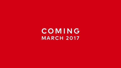 nintendo-switch-march