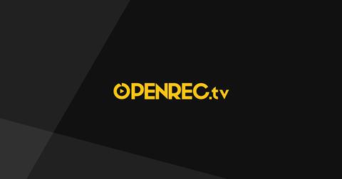 ogp_openrectv