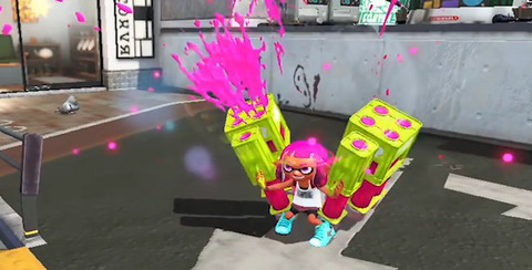 splatoon2-multi-missile-cola-roman-1