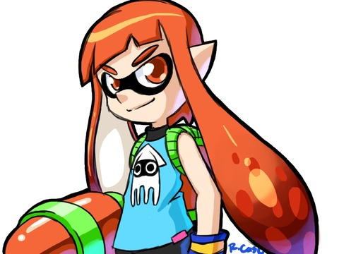 splatoon_by_rongs1234-d7mh8v2