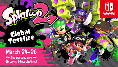 splatoon-2-global-testfire-1