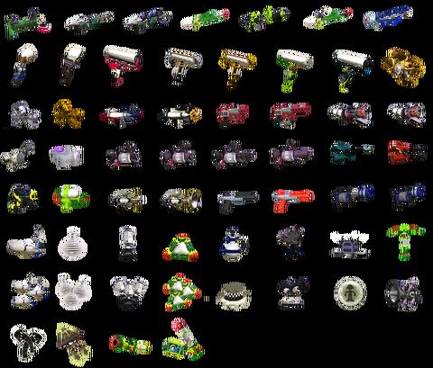 splatoon_weapon_icons_by_simplederk-d8u8rl9